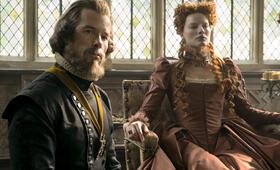 Maria Stuart, Königin von Schottland  mit Margot Robbie und Guy Pearce - Bild 11