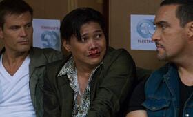 Showdown in Manila mit Casper van Dien und Alexander Nevsky - Bild 6