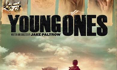 Young Ones - Bild 1