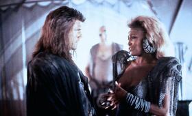 Mad Max III - Jenseits der Donnerkuppel mit Mel Gibson und Tina Turner - Bild 33