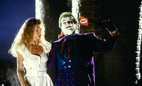 Batman mit Jack Nicholson - Bild 25