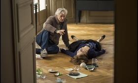 Elle mit Paul Verhoeven und Isabelle Huppert - Bild 2