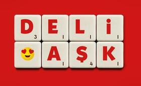 Deli Ask - Bild 14