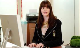 Anne Hathaway in Der Teufel trägt Prada - Bild 113