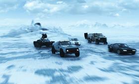Fast & Furious 8 - Bild 10