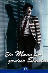 Ein Mann für gewisse Stunden - Poster