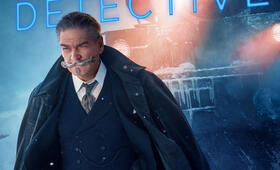 Mord im Orient Express mit Kenneth Branagh - Bild 3