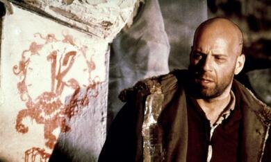 12 Monkeys mit Bruce Willis - Bild 8
