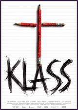 Klass - Poster