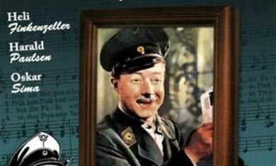 Briefträger Müller - Bild 5