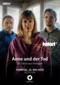 Tatort: Anne und der Tod