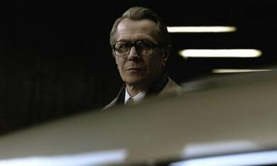 George Smiley (Gary Oldman) - Bild 6