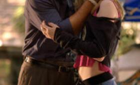 Dreizehn mit Evan Rachel Wood - Bild 49