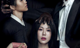 The Handmaiden - Bild 18
