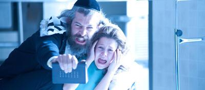 The Possession bemächtigt sich der Spitze der US-Kinocharts