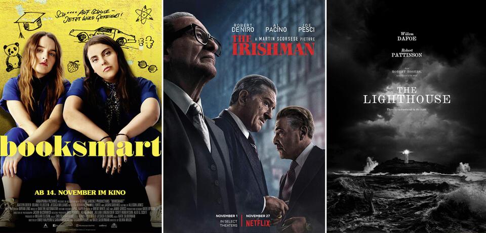moviepilot beste filme 2019