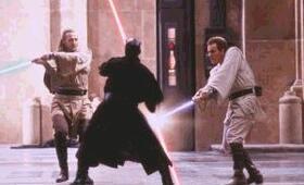 Star Wars: Episode I - Die dunkle Bedrohung mit Ewan McGregor - Bild 28
