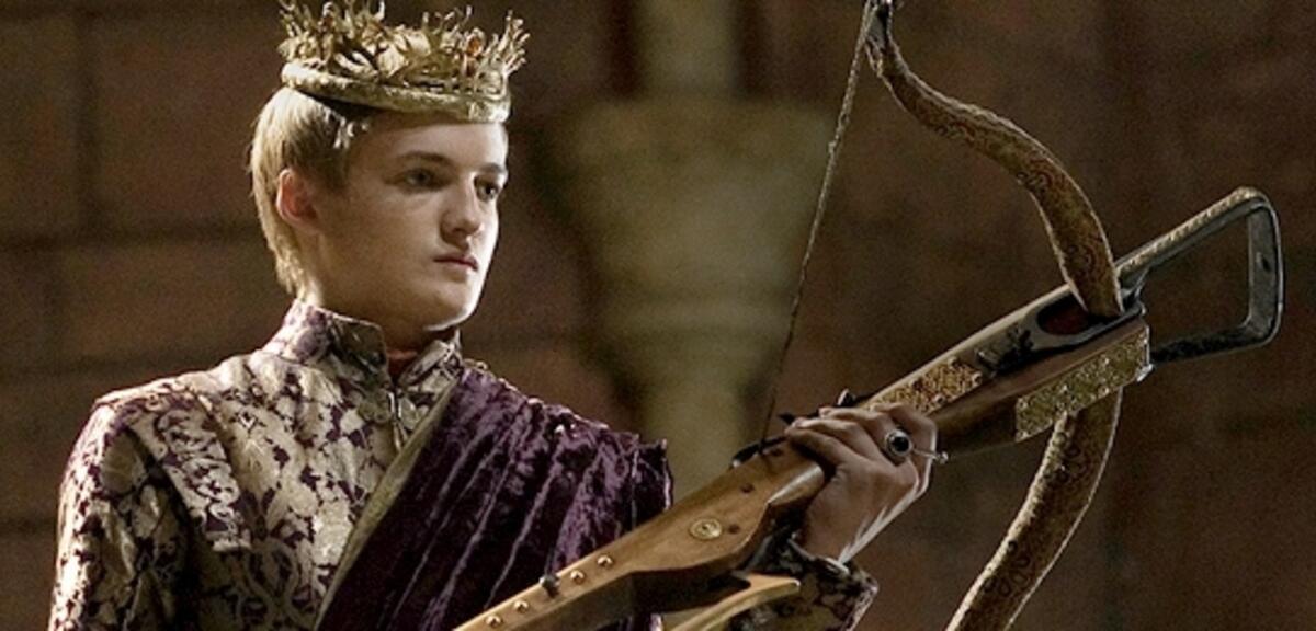 Game Of Thrones Staffel 6 Folge 4 Stream