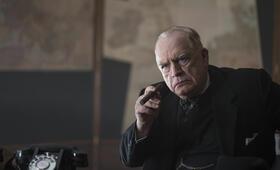 Churchill mit Brian Cox - Bild 9