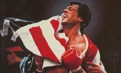 Rocky IV - Der Kampf des Jahrhunderts - Bild 5