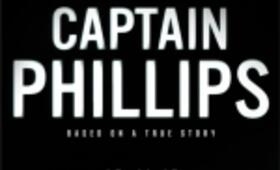 Captain Phillips - Bild 4