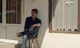 Western mit Meinhard Neumann - Bild 5