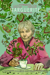 Marguerite - Poster