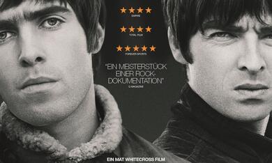 Oasis: Supersonic - Bild 11