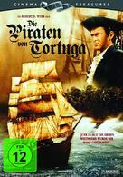 Piraten von Tortuga