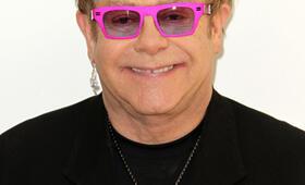 Elton John - Bild 4