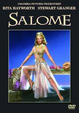 Salome - Poster