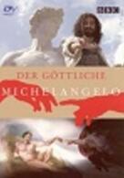 Der göttliche Michelangelo
