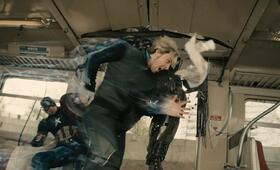 Marvel's The Avengers 2: Age of Ultron mit Aaron Taylor-Johnson - Bild 26