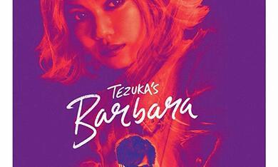 Tezuka's Barbara - Bild 3