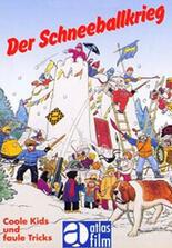 Schneeballkrieg