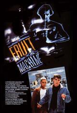 The Fruit Machine - Rendezvous mit einem Killer - Poster