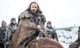 Game of Thrones Staffel 7 mit Rory McCann - Bild 24