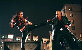 Daredevil mit Colin Farrell und Jennifer Garner - Bild 27