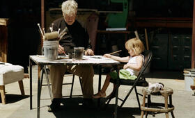 David Lynch - The Art Life mit David Lynch - Bild 8