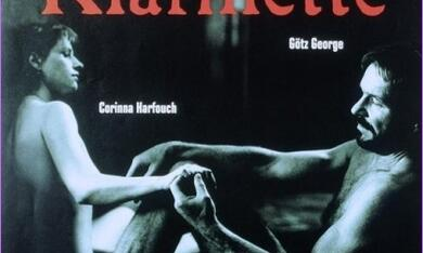 Solo für Klarinette - Poster 2 - Bild 2