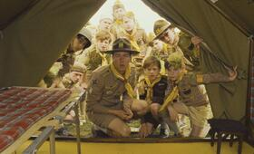 Moonrise Kingdom mit Edward Norton - Bild 11