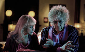 Al Pacino in Phil Spector - Bild 102
