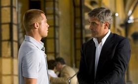 Ocean's Twelve mit Brad Pitt und George Clooney - Bild 48