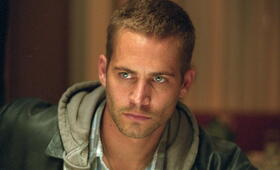 Paul Walker - Bild 9