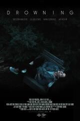 Drowning - Poster