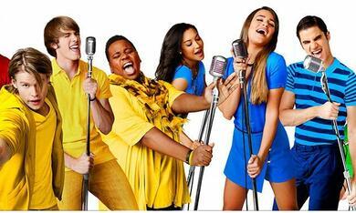 Glee - Bild 1