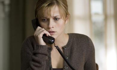 Machtlos mit Reese Witherspoon - Bild 4