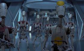 Star Wars: Episode I - Die dunkle Bedrohung - Bild 23