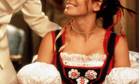 Miss Undercover mit Sandra Bullock - Bild 89