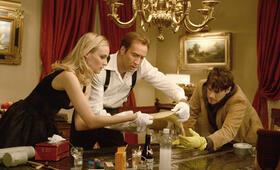 Das Vermächtnis der Tempelritter mit Nicolas Cage, Diane Kruger und Justin Bartha - Bild 212